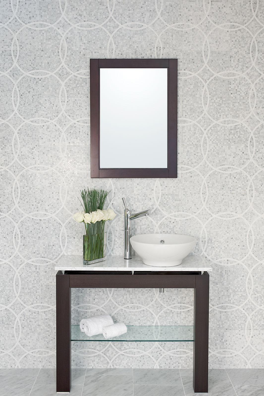 Showroom – CTW Designs